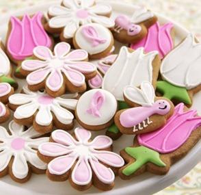 biscuit_8