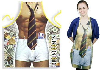 businessman-apron