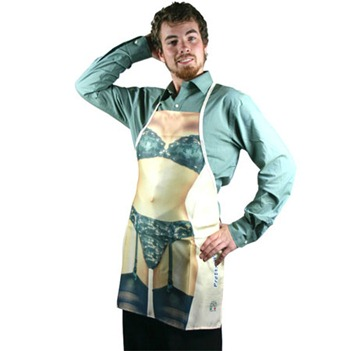 kitchen_apron