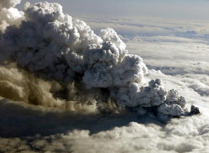 Volcano_FR_042110_7