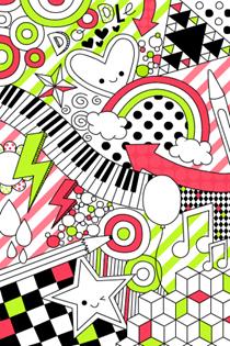 Random_Doodle_iPod_wallpaper_by_shaketheskyy