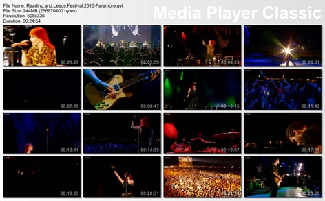 Reading.and.Leeds.Festival.2010-Paramore.avi_thumbs_[2010.09.01_12.17.39]