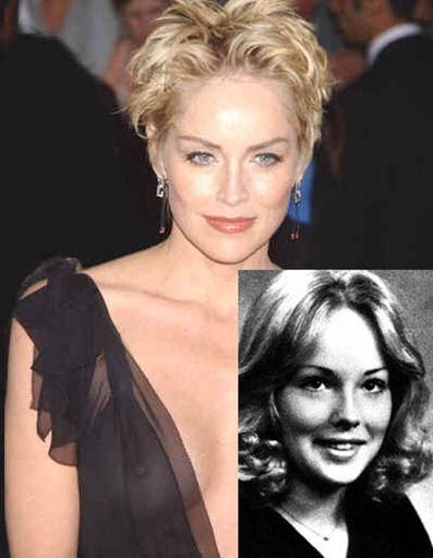 sharon-stone-young