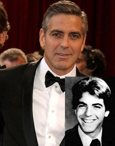 george-clooney-young