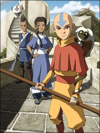 Avatar-TLAlogo