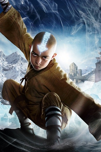 The-Last-Airbender-Movie-640x960