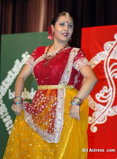 Bangladeshi Actress Opi Karim-07