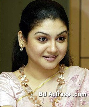 Bangladeshi Actress Joya Ahsan-08