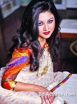 Bangladeshi Actress Joya Ahsan-13