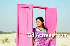 Bangladeshi Actress Joya Ahsan-15