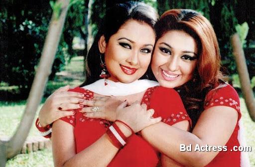 Bangladeshi Actress Apu Biswas-09