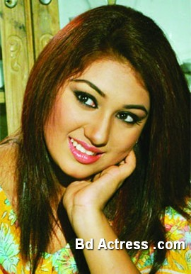 Bangladeshi Actress Apu Biswas-21