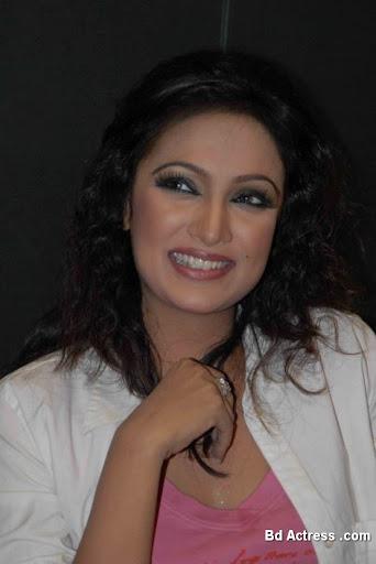 Bangladeshi Actress Bindu-02
