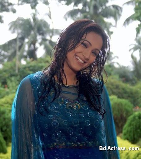 Bangladeshi Actress Bindu-03