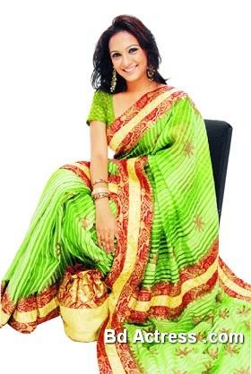 Bangladeshi Actress Bindu-14