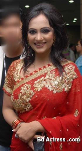 Bangladeshi Actress Bindu-17