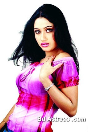 Bangladeshi Actress Keya-05