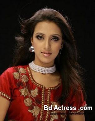 Bangladeshi Actress Mim-02