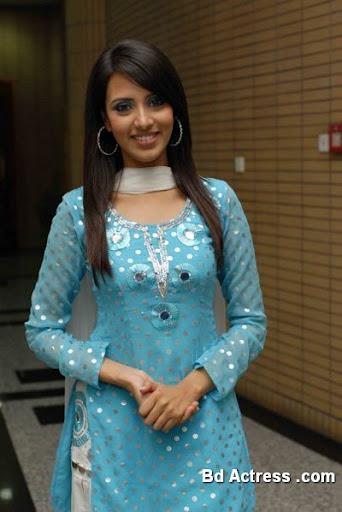 Bangladeshi Actress Mim-05