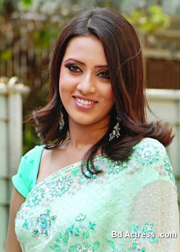 Bangladeshi Actress Mim-06
