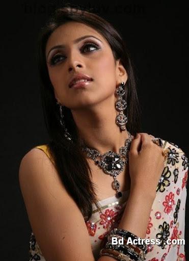 Bangladeshi Actress Mim-19