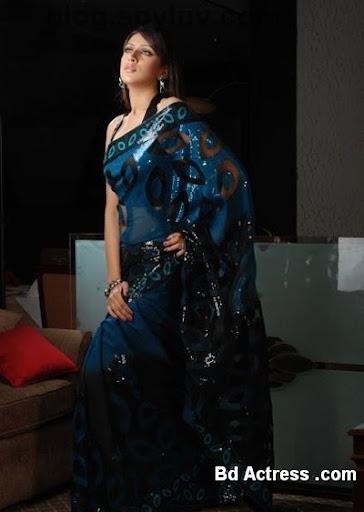 Bangladeshi Actress Mim-20