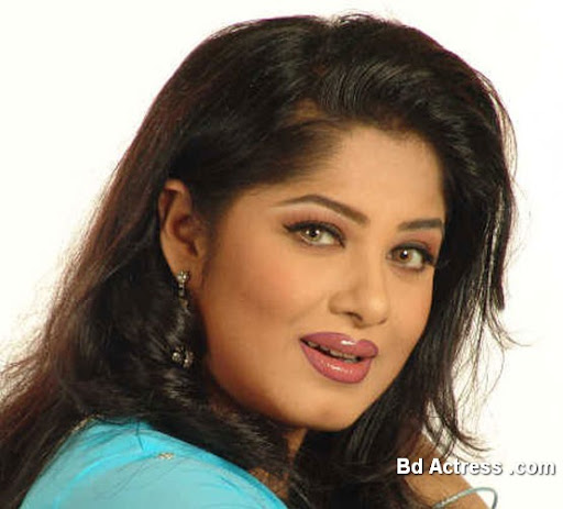 Bangladeshi Actress Mousumi-02