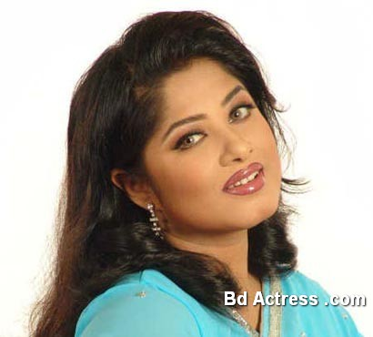 Bangladeshi Actress Mousumi-09