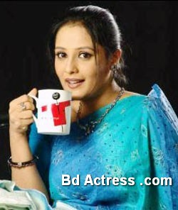 Bangladeshi Actress Opi Karim-16