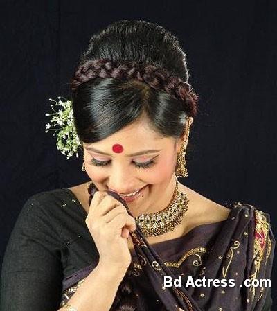 Bangladeshi Actress Opi Karim-22