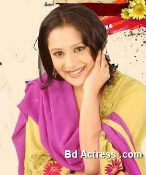 Bangladeshi Actress Opi Karim-26