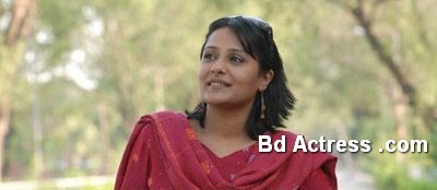 Bangladeshi Actress Opi Karim-25