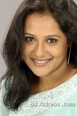 Bangladeshi Actress Opi Karim-31