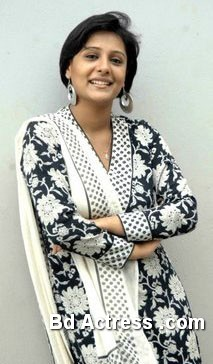 Bangladeshi Actress Opi Karim-32