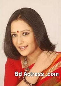 Bangladeshi Actress Opi Karim-34