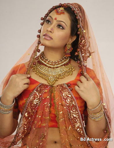 Beautiful Bangladeshi actress Popy