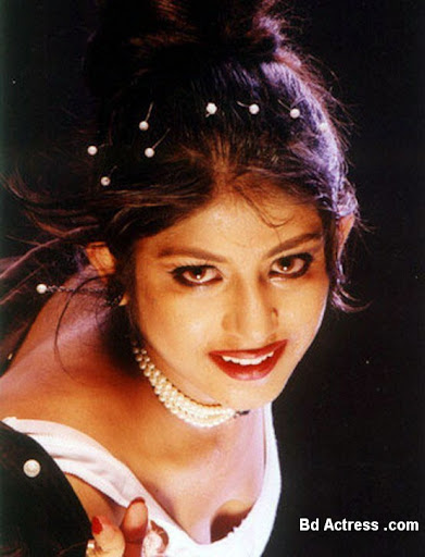 Bangladeshi Actress Ratna-04