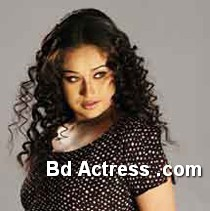 Bangladeshi Actress Romana-09