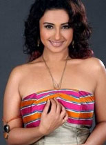 Bollywood Actress Divya Dutta Thumbnail