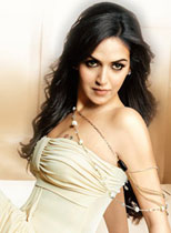 Bollywood Actress Esha Deol Thumbnail