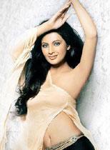 Bollywood Actress Geeta Basra Thumbnail
