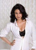 Bollywood Actress Gul Panag Thumbnail