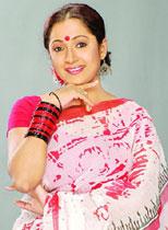 Bangladeshi Actress Tania Thumbnail