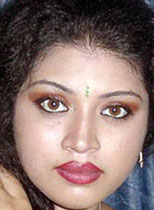 Bangladeshi Actress Shaila Thumbnail