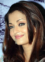 Bollywood Actress Aishwarya Rai Thumbnail