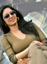 Bollywood Actress Sridevi Thumbnail