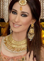 Pakistani Actress Reema Khan Thumbnail