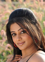 South Indian Actress Priyamani Thumbnail