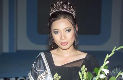 Shanu Lux Channel i Super Star