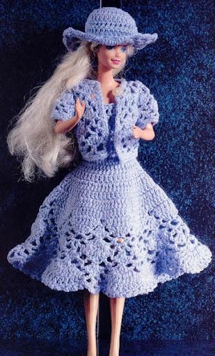 robes de poupées 02